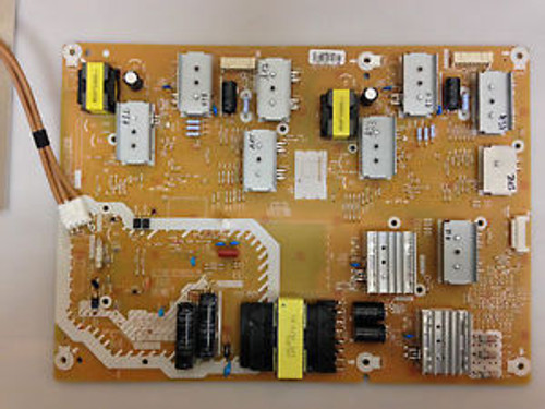 "TV LED 55"" ,PANASONIC, TC-55CX640X, SUB POWER SUPPLY, TNPA6074ET, TNPA6074"