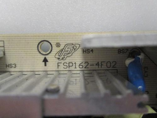 GATEWAY GTW-L23M103 POWER SUPPLY FSP162-4F02 / 3BS0061911