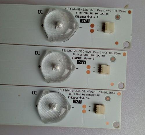 PANASONIC, TC-32A400B, LED STRIPS, 131126-WS-320-021-PEARL-A3