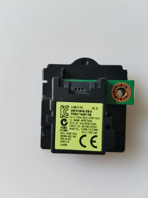 "TV LED 48 "", SAMSUNG, UN48H6400AF, WI-FI MODULE, BN96-30218B, WIBT40A"