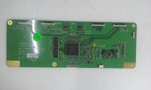 """TV LCD 30"""" ,SVA, VR-30, T-CON BOARD, 6871L-0497B, 6870C-0009C"""