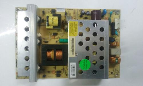 "TV LCD32"" ,DIGITAL LIFESTYLES, WT323, POWER SUPPLY, 0732D04070LF, 0732D03172"