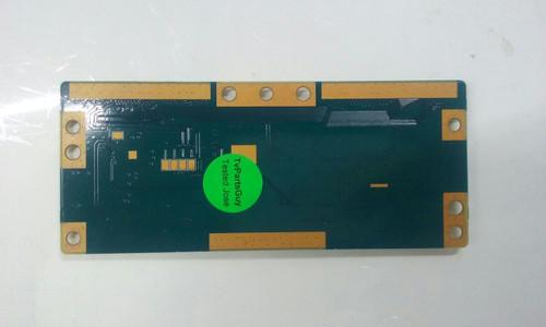 "TV LCD 42"" ,DYNEX, DX-L42-10A, T-CON BOARD, 55.42T06.C20, T420HW04 V0/42T06-C03"
