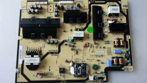 Vizio 056.04198.0041 Power Supply LED Board for E50U-D2