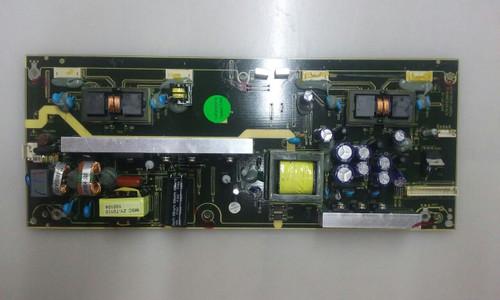 "TV LED 26"" ,VIORE, LC26VH56/318J, POWER SUPPLY, 303C2601062, TV2601-ZC02-01 TV LED 26"" ,VIORE, LC26VH56/318J, POWER SUPPLY, 303C2601062, TV2601-ZC02-01"