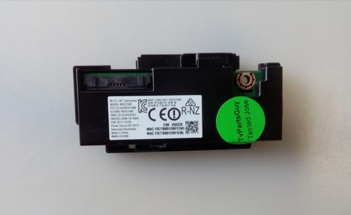 Samsung BN59-01239A Wi-Fi Module