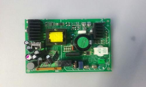 """TV PLASMA 55"""" ,FUJITSU, P55XTA51UB, POWER SUPPLY, M04GV03, 8120941036"""