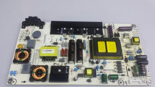 Hisense 50K230G Power Supply rsag7.820.5482//roh 166794 c