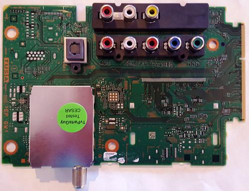 Sony KDL-48W600B KDL-40W600B TUS Board A-2063-361-B 1-894-336-12 A2063361B