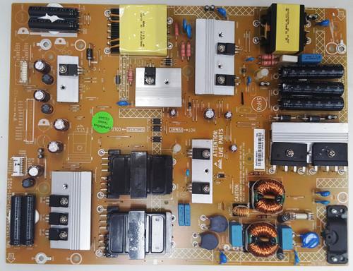 fixe série de tension de référence 4.096 V MAXIM MAX 6241 BCSA + Â ± 0.02/% 8-Pin SOIC