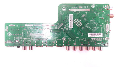 VIORE LE39VF86 MAIN BOARD T.MS3391.71 / B13010007