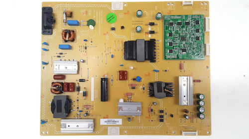 VIZIO D55-E0 POWER SUPPLY BOARD FSP147-1PSZ01 / 0500-0605-1120