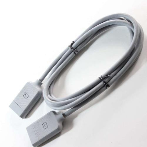 Samsung BN39-02209A One Connect Cable for BN91-17814W / BN91-178814A / BN96-44183A