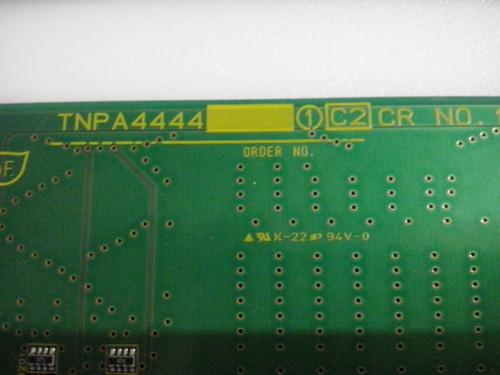 PANASONIC TH-46PZ850U BUFFER BOARD C1, C2 & C3 TNPA4443 / TNPA4444 / TNPA4445 SET