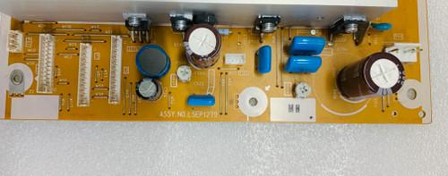 Panasonic TH-42PRT12U Power Supply board LSEP1279MHHB