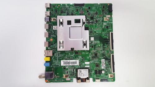 Samsung UN55NU7100 Main board BN41-02635A / BN97-13981K / BN94-13286B