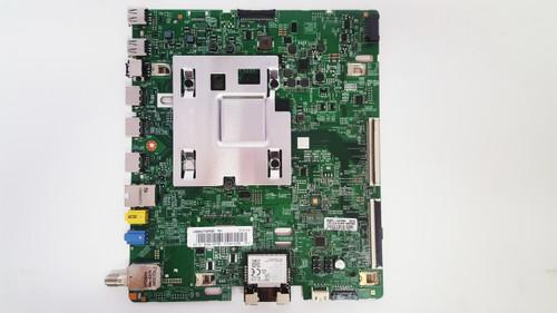 Samsung UN58NU7100 Main board BN41-02635B / BN97-14778R / BN94-13275S