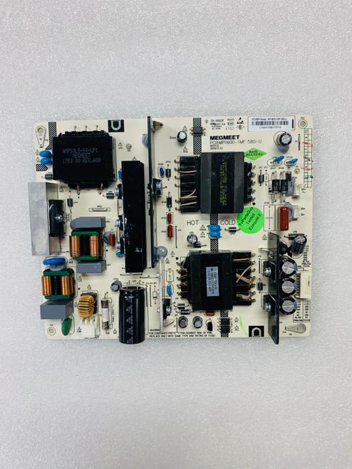 E18018-HK Element ELEFW328 Power//Main Board CV3553BH-Q32