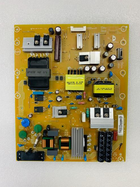 8x EVQ11L04M Microrupteur Tact SPST positions 2 0.02A//15VDC 4.3 mm OFF-ON