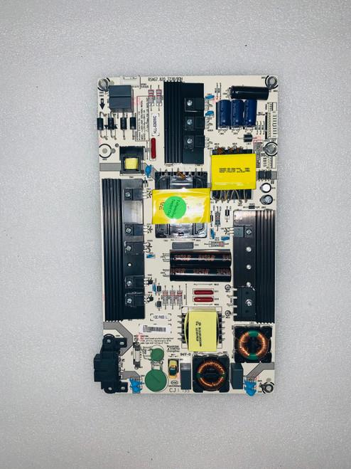 Hisense 55H6D Power Supply board RSAG7.820.7238/ROH / 217654