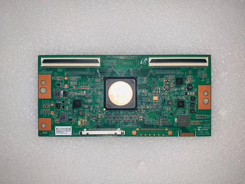 Avgo NN5LU Tcon board 16Y_BGU13TSTLTA4V0.2 / LJ94-40421A