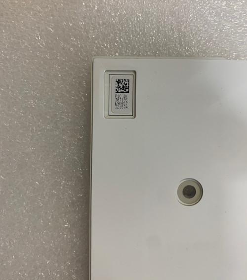 Samsung UN78HU9000F LED Light Bar BN96-32157A