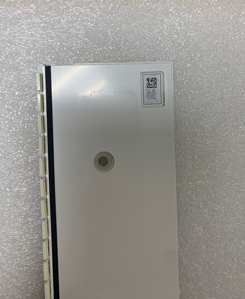 Samsung UN78HU9000F LED Light Bar BN96-32158A