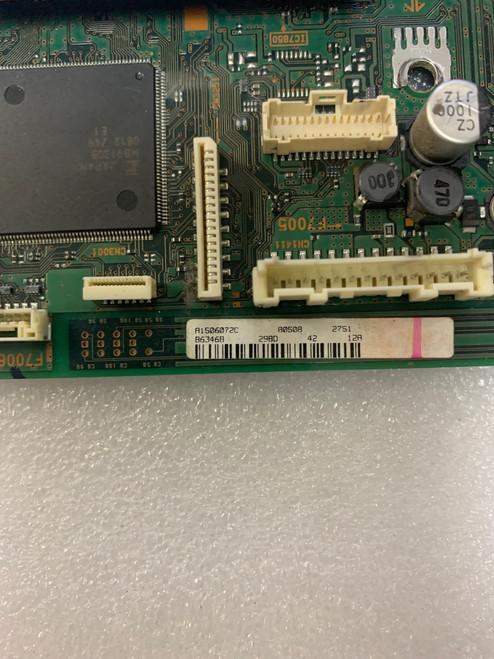 Sony KDL-46W4150 Main board 1-876-561-13 / A1506072C