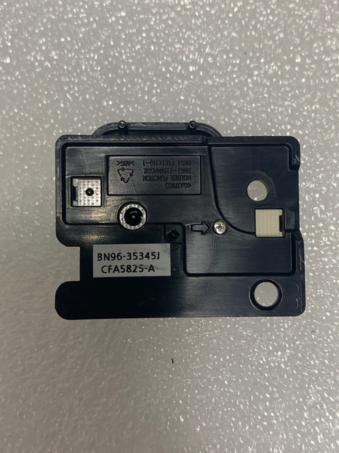 Samsung UN55JS9000F P-Function board BN96-35345J