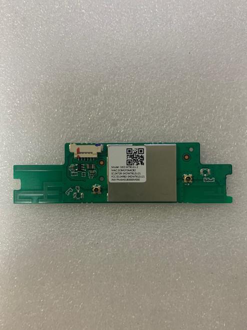 Vizio V505-G9 Wifi Module 6M01B0000M000