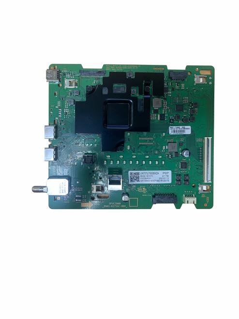 Samsung UN70TU7000BF UA04 Main board BN94-16107Y