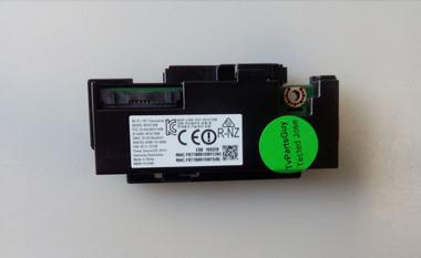 WiFi-Module for PN59D3500DFXZA Samsungs BN59-01130A WIDT10B