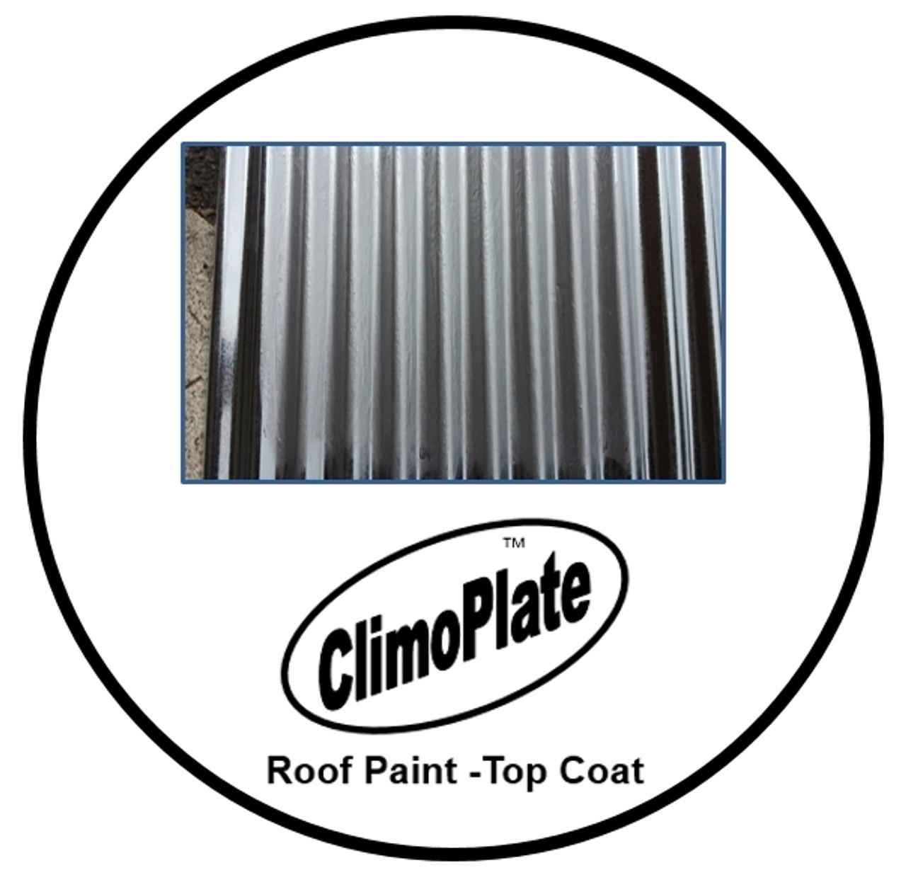 Roof Top Coats