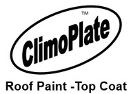 ClimoPlate