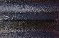 GilsoFlex - Roof Sealer and Paint