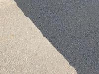 Asphalt Renew - Concrete & Asphalt Stain