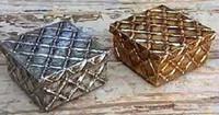 Arts & Craft Bitumen Solution 200ml