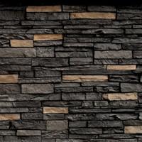 SERON-DXS Clear Stone Sealer