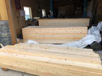 SERON-Construction Varnish