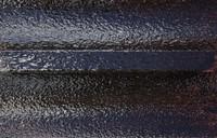 GilsoFlex - (20ltr GilsoFlex + 4ltr Thinner)