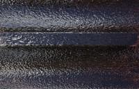 GilsoFlex - (10ltr GilsoFlex + 1ltr Thinner)