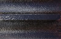 GilsoFlex - (30ltr GilsoFlex + 4ltr Thinner)