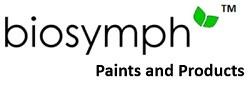 Biosymph Ltd