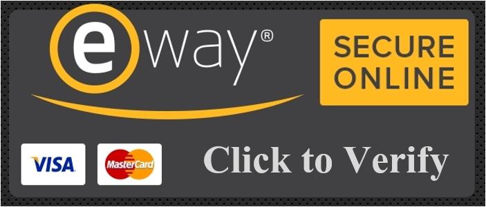 eWay Secure Online Payment Processor
