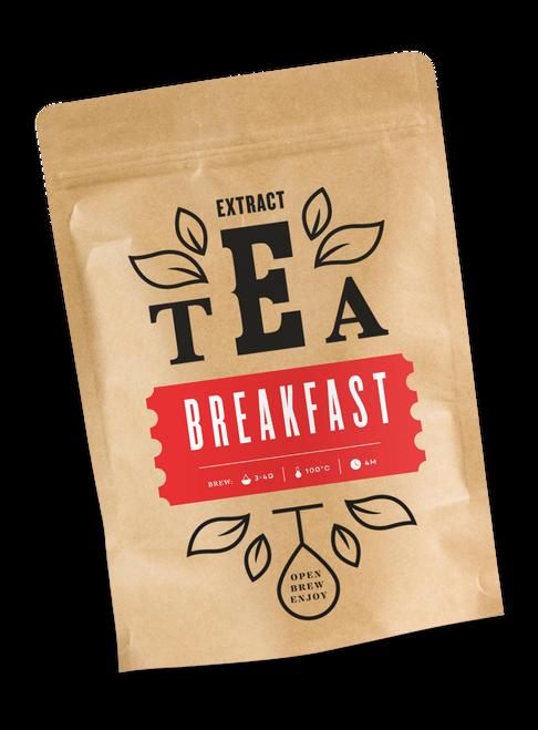 Extract Tea - Breakfast