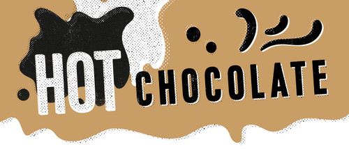 Extract Hot Chocolate