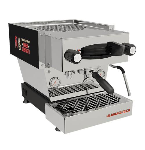 Ultimate Home Barista Kit - Product Image