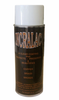 Accessory - Incralac, A Clear Coating That Will Protect Your Polished Copper Finish