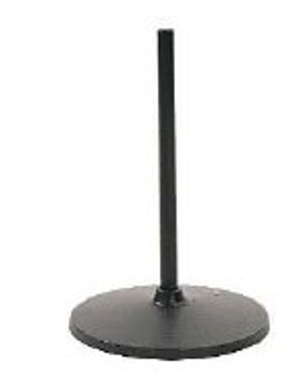 Good Directions Mount - Cast Iron Stand
