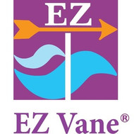 EZ Vane